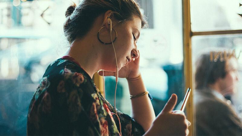 8 gode grunde til at bruge podcasts i jeres kommunikation