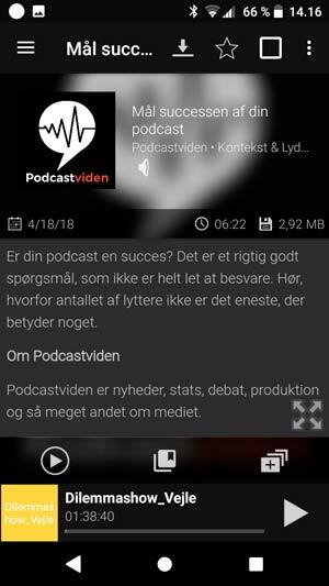 podcast-addict2