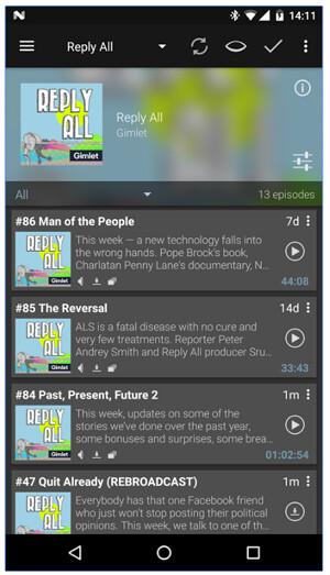 podcast-addict3