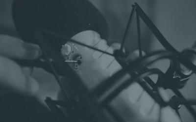 Q&A – alt hvad du har brug for at vide som podcaster