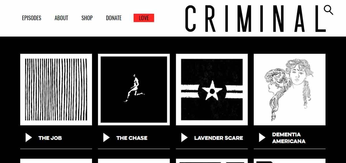 criminal3_web