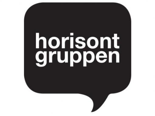 Horisont Gruppen