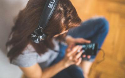 Podcasten er det perfekte medie til formidling af patientinformation