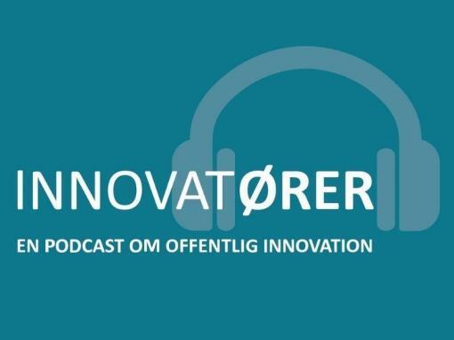 Center for Offentlig Innovation