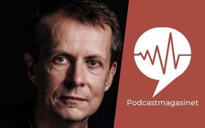 Uge 49: Sådan må du bruge musik i podcasts // Fokus på lydmontager