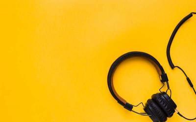 Regler for brug af musik i podcast