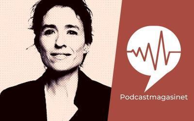 Uge 30: Hvorfor sponsorerer Zetland podcasts?