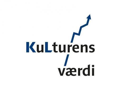 KL – Kommunernes Landsforening